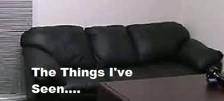 meaning of casting couch thumb up if you recognise this couch