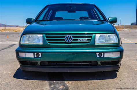 1997 volkswagen jetta glx vr6 topoli motors 1997 volkswagen jetta glx vr6 review rnr automotive blog