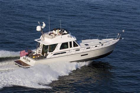 blog sabre yachts part