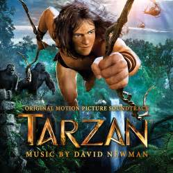 cd review bill ted excellent adventure tarzan soundtracks 171 assignment assignment