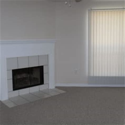 2 bedroom apartments in hammond la tangi lakes townhomes apartments hammond la reviews photos yelp