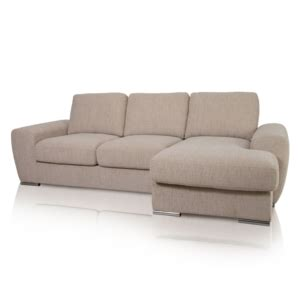 delta sofa and loveseat delta chaise sofa keens furniture
