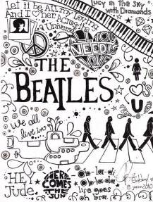 Song Lyric Wall Stickers i ve never done this before the beatles