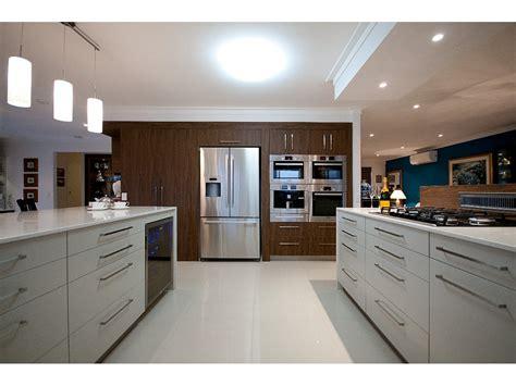 trends kitchens kitchen trends kitchen renovations designs 24