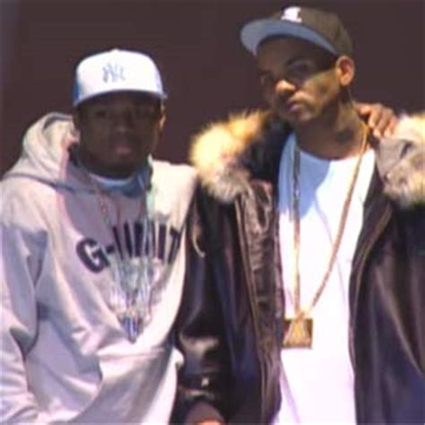 50 cent tupac game compares 2005 beef with 50 cent to tupac versus