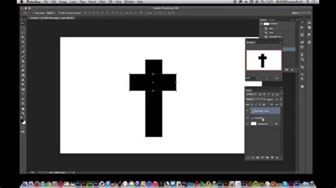 how to insert pattern in photoshop cs6 photoshop cs6 how to create a cross custom shape in