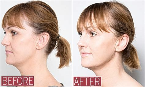 best layered hairstyles for sagging jawline best layered hairstyles for sagging jawline neck and