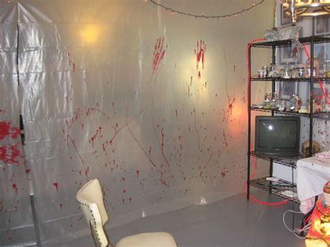 images of floors and decor halloween ideas 25 best ideas about insane asylum halloween on pinterest asylum halloween haunted trail