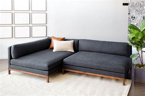 how to buy a sofa how to buy a sofa rue
