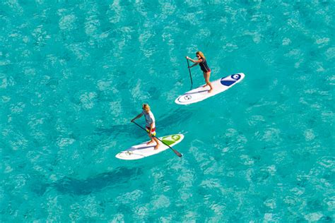 inflatable boat zurich the best inflatable sup boards in the world