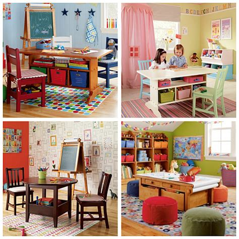 Playroom Decor by Playroom Decor Giveaway