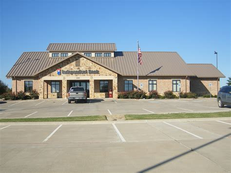 independent bank houston independent bank in princeton tx whitepages