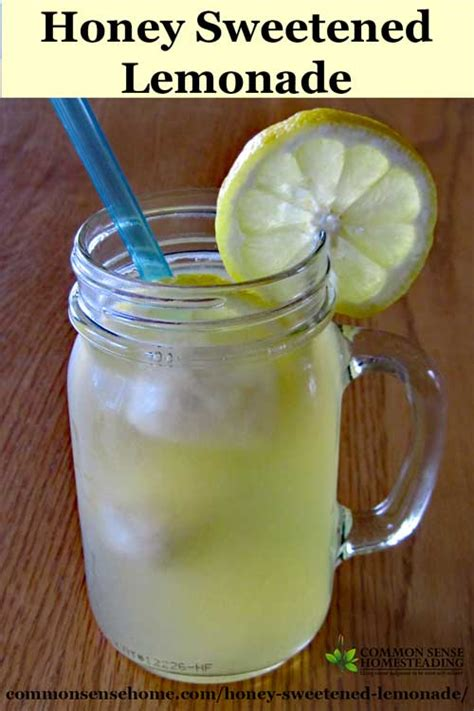 homemade malibu treatment lemonade pics 10 home remedies for acid reflux and the problem with ppis
