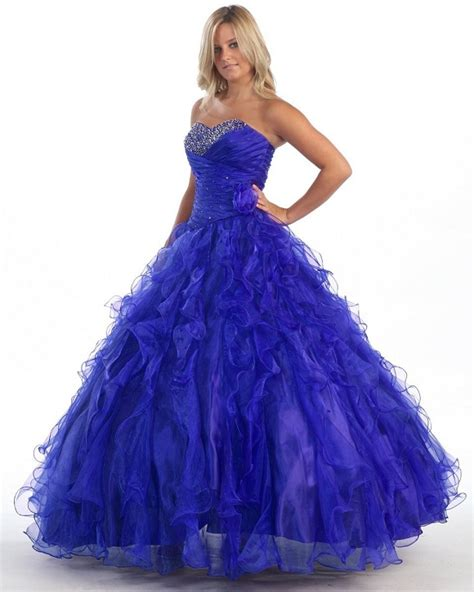 Dress Disney Murmer Dress Princess disney blue princess dresses bakuland fashion