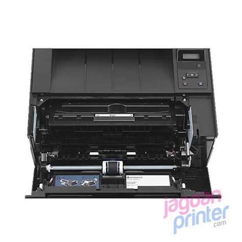 Printer Hp Ekonomis jual printer hp laserjet pro m706n murah garansi