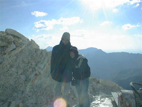 Arnis Keep Warm arni quarry pictures