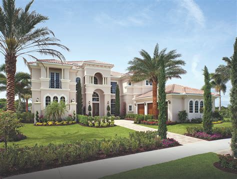 royal homes new luxury homes for sale in boca raton fl royal palm