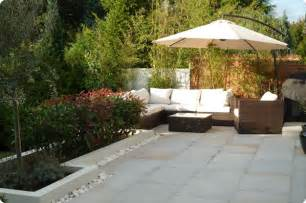 nancy rodgers garden design garden patios