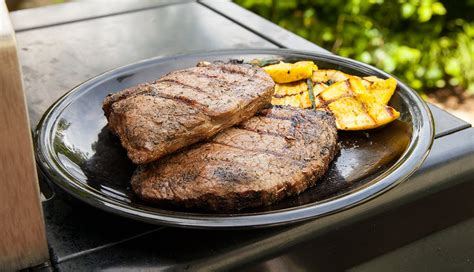 Which Cut Of Beef Has The Most Marbling - the best of beef top 10 steak cuts