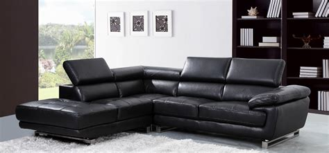 black leather corner sofa sale sale valencia midnight black leather corner sofa left