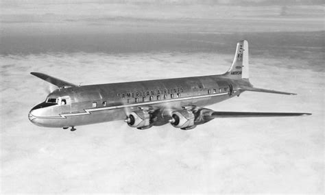 Hawaii Sapu Air P Mop douglas dc 7 aircraft wiki fandom powered by wikia