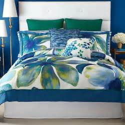 christian comforter sets 1390 best beautiful bedding images on pinterest