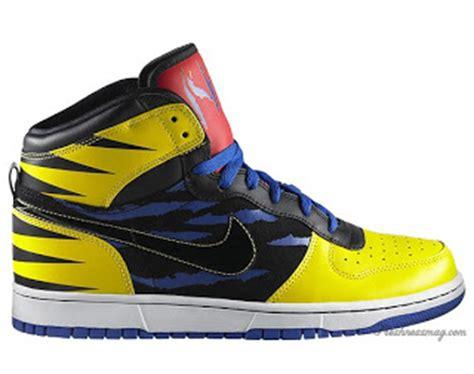 sick nike basketball shoes shoes sick nike s