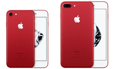 iphone 7 and new apple release date order details price tech style