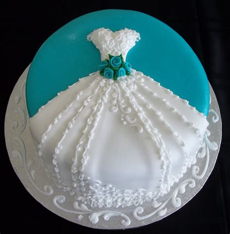 Wedding Shower Cakes by Shower Cake Cake Decoration Ideas