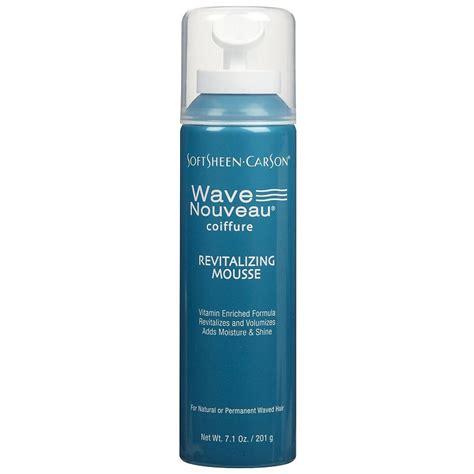 wave nouveau reviews wave nouveau coiffure reviews wave nouveau moisturizing