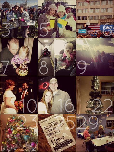 best 28 november 2012 all the things the traveling