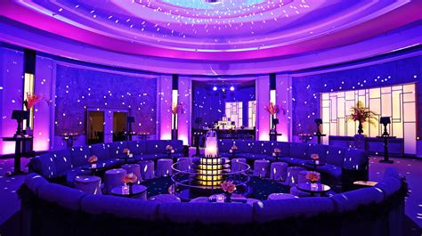 corporate venues event venues gallery