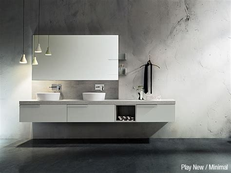 mobili nuovo arredo bagno con doppio lavabo scopri il nuovo arredo bagno