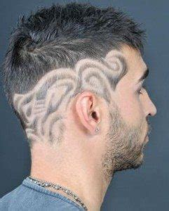 kumar pattern works 11 latest men s haircut and style trends for 2015 shilpa