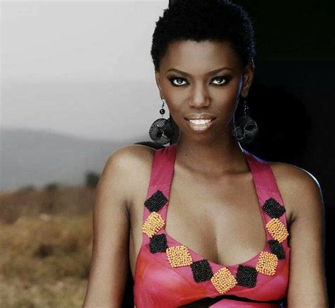 lira singer south africa 22 best about entertainment in south africa images on