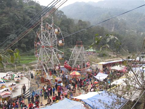 sikkim new year 28 images losar festival the tibetan