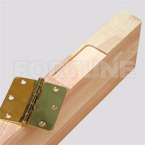 Door Hinge Cut Out Tool by Progrip Hinge Mate Mortising System Door Tool Woodworking