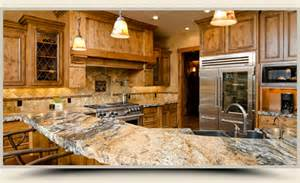 granite countertops in tx countertops granite silestone countertops