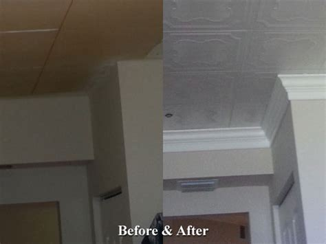 Ceiling Tiles San Diego - kitchen page 6 dct gallery