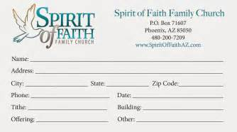 church offering envelope template offering envelopes custom church offering envelopes