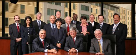 Employers Of Katz Mba Program by Prominent Alumni Faculty Join Dean S Executive Board