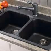 lavelli in resina lavello in resina componenti cucina