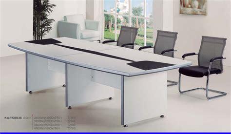 office desks melbourne office desks in melbourne styles yvotube