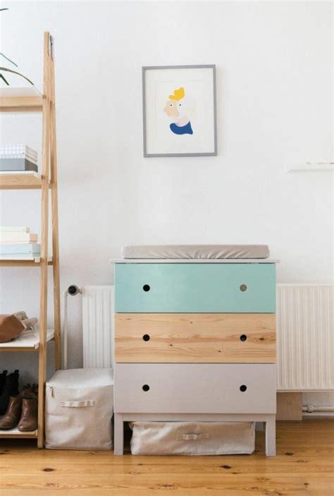 chambre d enfant design chambre pour enfant inspirations design par ikea