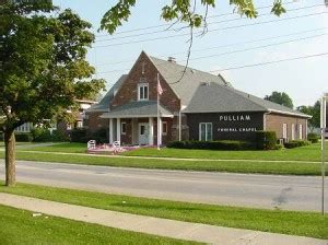 our funeral home pulliam funeral homes oblong illinois