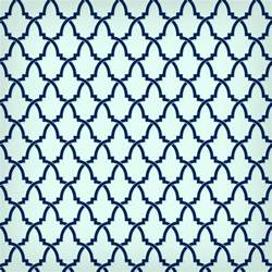 Moroccan Geometric Rug Geometry Pattern 4 By Muhammadbadi On Deviantart