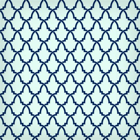geometric pattern wiki islamic geometric patterns wallpaper