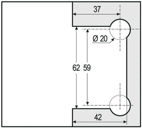 Engsel Pintu Tebal 5 High Quality Hinges glass shower hinges fashion bathroom glass shower door