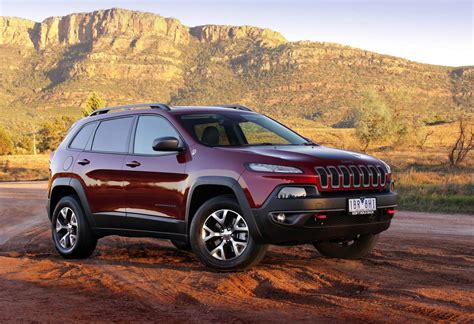 Section 179 Suv by 2014 Section Section 179 On Suv Autos Post