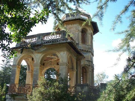 villa rocca il parco foto di parco botanico villa rocca chiavari